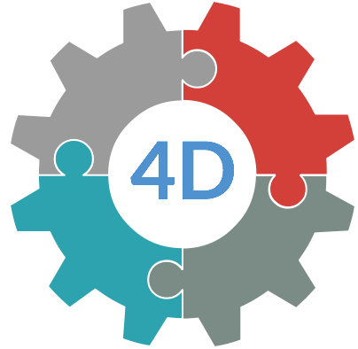 4d-workflows.png