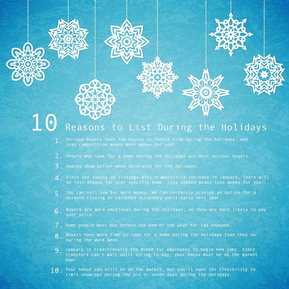 Holiday Template v2.jpg
