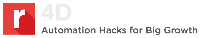 Official-automation-hacks 2.png