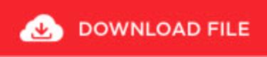 download file cta.jpg