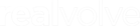 realvolve_logo