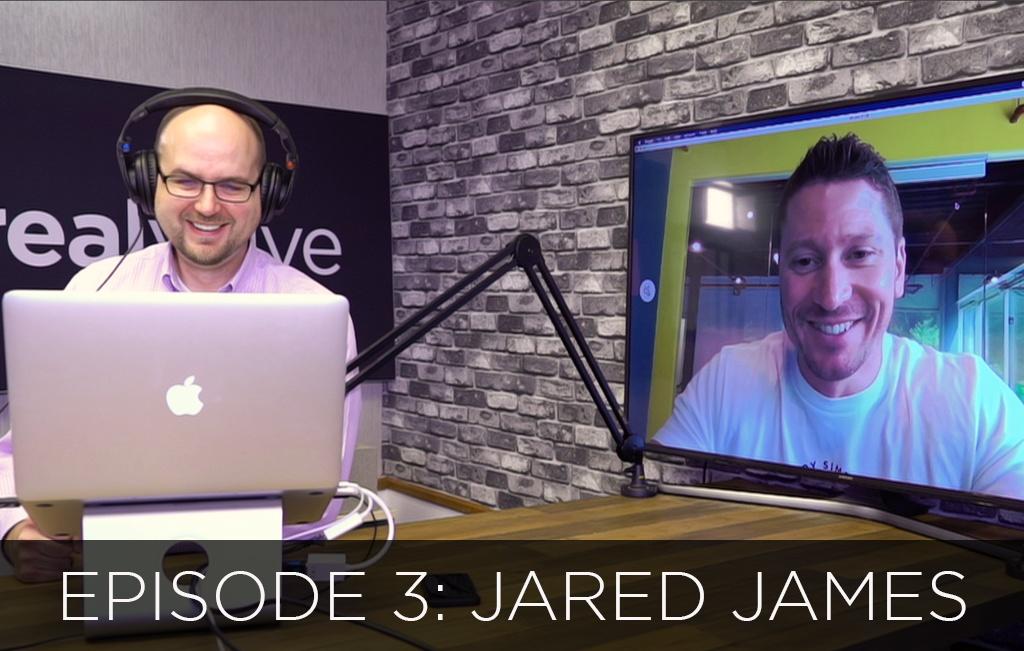 3_JaredJames