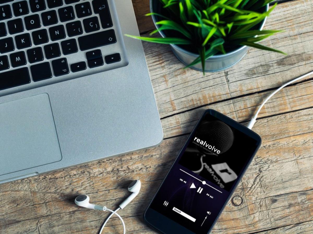 Smartphonepodcast.jpg