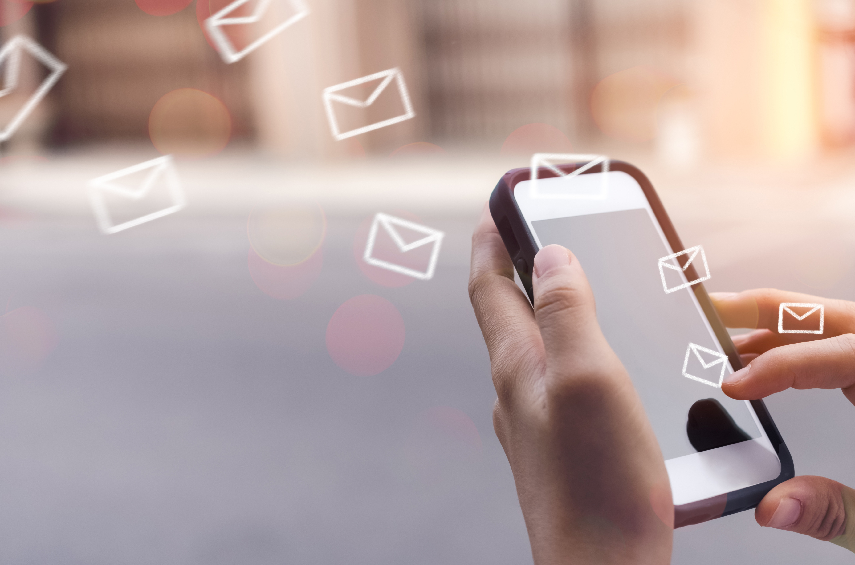 realvolve-10-emails-2018.jpg